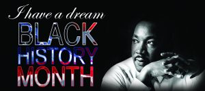 BLACK HISTORY MONTH 2019  –  Post 2019-03